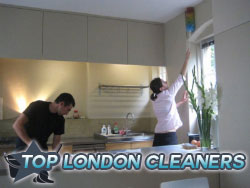 end-of-tenancy-cleaners