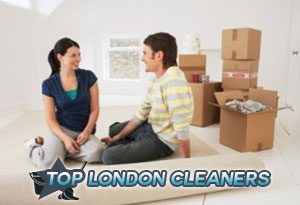 end-tenancy-cleaning