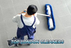 floor-cleaning