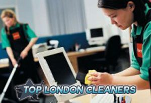 office-cleaning-300x151