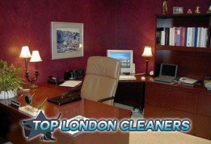office-cleaning2-300x224